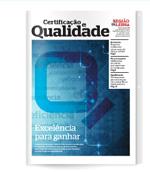Participação no suplemento do jornal região de Leiria